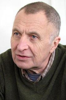Andrei Smirnov