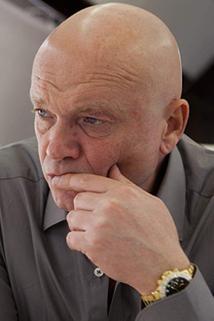 Andrej Smoljakov