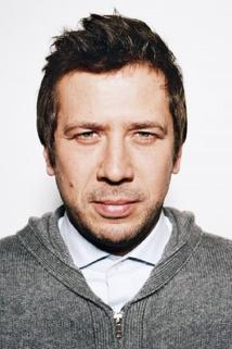 Andrei Merzlikin