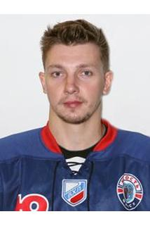 Andrei Karev