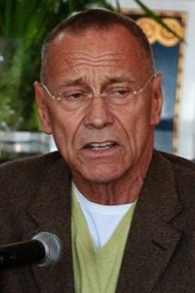 Andrei Končalovskij