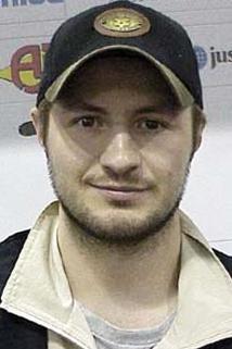 Andrej Mezin