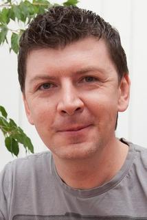 Andrej Bičan