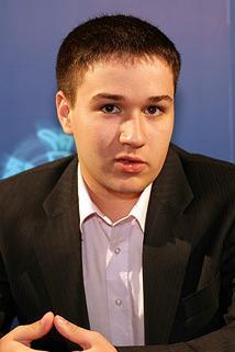 Andrej Chalimon