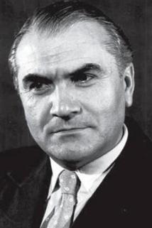 Andrej Chmelko
