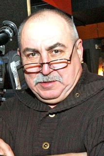 Andrej Hryc