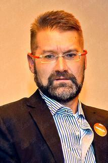 Andrej Kraus