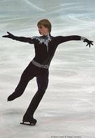 Andrej Lutaj