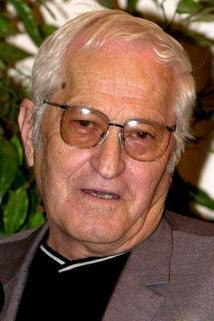 Andrej Mojžiš