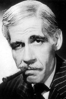 Andrés Soler