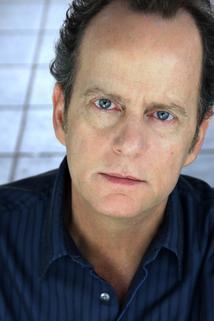 Andrew Sensenig