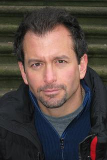 Andrew Jarecki