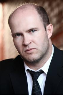 Andrew Thacher