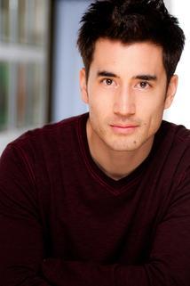 Andrew Roach