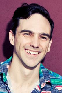 Andrew Barchilon