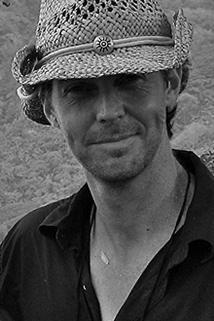 Andrew Strahorn