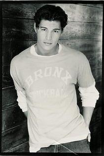 Andrew Yani