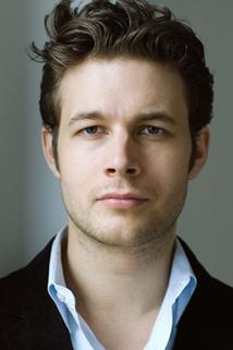 Andrew Fitzsimons