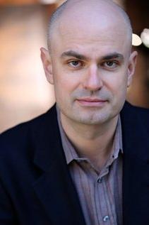 Andrew Kirsanov