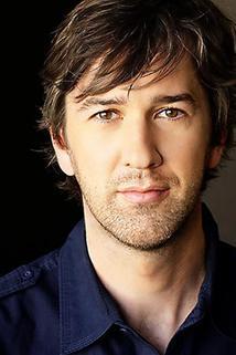 Andrew Burlinson