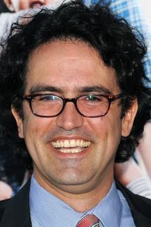 Andrew J. Cohen