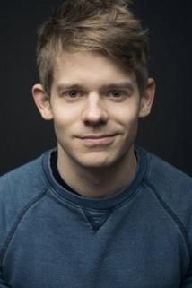 Andrew Keenan Bolger