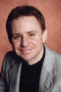 Andrew M. Chukerman