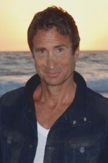 Andrew Miles