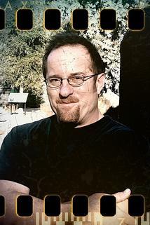 Andrew Stawiarski