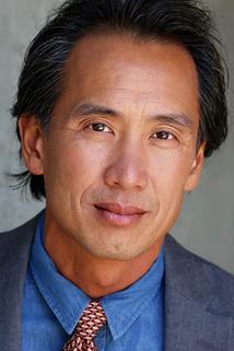Andrew T. Lee