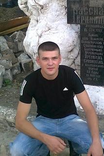 Andrey Deryugin