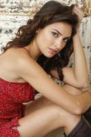 Andriana Manfredi