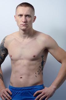 Andriy Kucher
