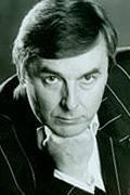 Andrzej Prus