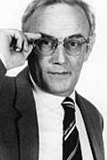 Andrzej Zarnecki