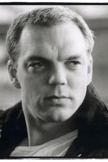 Andy Gatjen