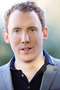 Andy Kinnear