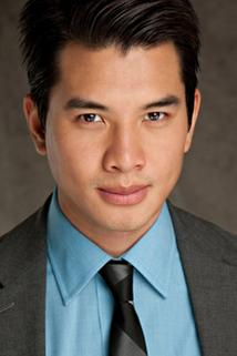 Andy T. Tran
