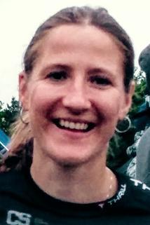 Aneta Hladíková