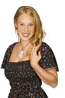 Aneta Krejčíková