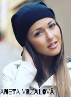 Aneta Vrzalová