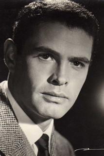 Ángel Aranda