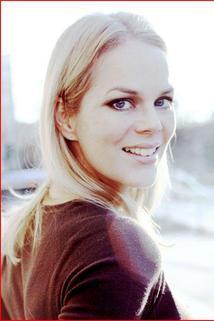 Angela Sandritter
