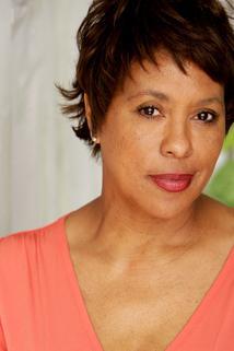 Angela Mills