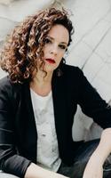 Angela Besharah