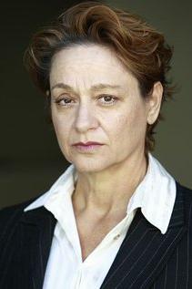 Angeliki Giannakopoulos