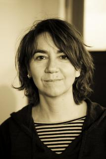 Angelina Maccarone