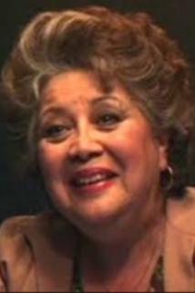 Angelina Estrada