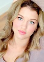 Angeline Appel