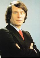Angelo Michajlov